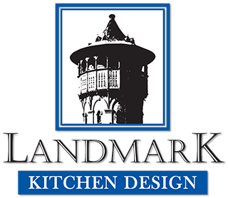 Landmark Kitchen and Bath Design Chicago